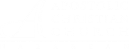 Apostolic Christian Church (Nazarean) Ancaster